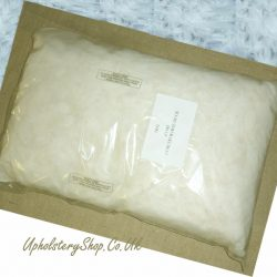 feathers 1kg