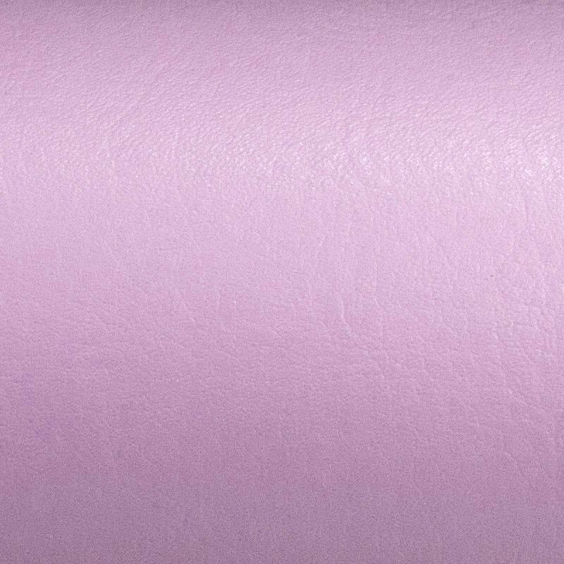 Lilac Just Colour Vinyl Upholsteryshop Co Uk