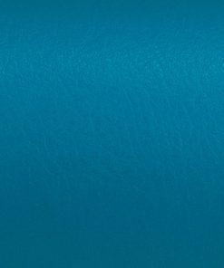 Just Colour Ocean Blue