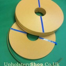 Back Tacking Strip 12 mm