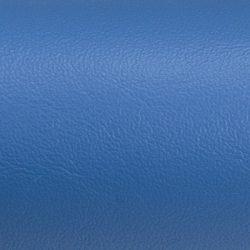 Capri Blue Chieftain Vinyl
