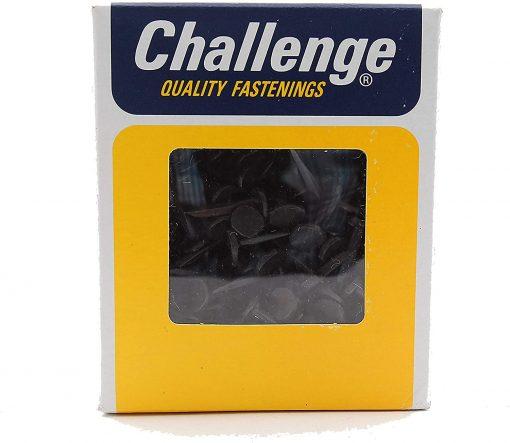 Challenge Tacks