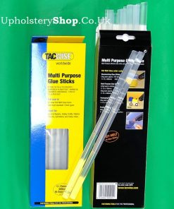 multi purpose glue stick tacwise 0470