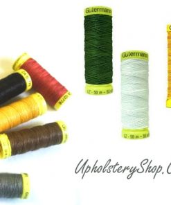 Gütermann Upholstery Thread