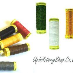 Gütermann Upholstery Thread