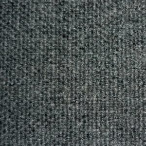 pewter tweed
