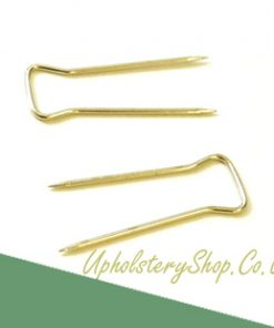 upholstery pins