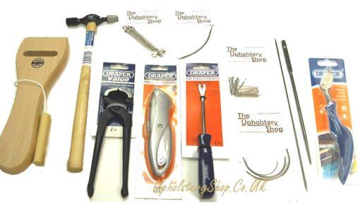 standart tool kit