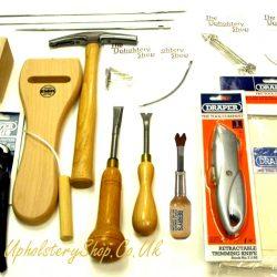 superior tool kit