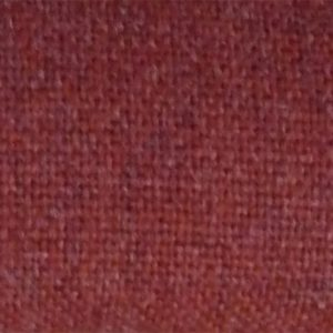 tweed cranberry