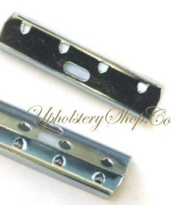 End Clips for 2″ Webbing