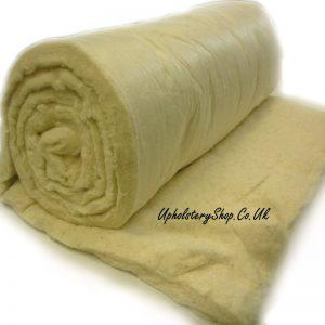 white-cotton-wool-mix-waddingfr