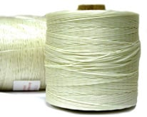 Twine and Thread