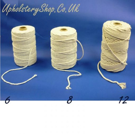 Piping Cotton Cord