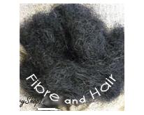 Fibre & Hair