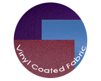 Vinyl Coated Fabric