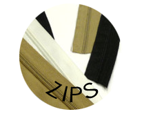 Zips Continuous