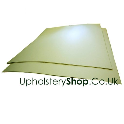 cardboard sheet 980 gr