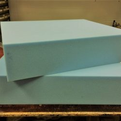 Foam Pad 6 x 23.5 x 20 inches