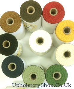 Coats Barbour 50g all colours