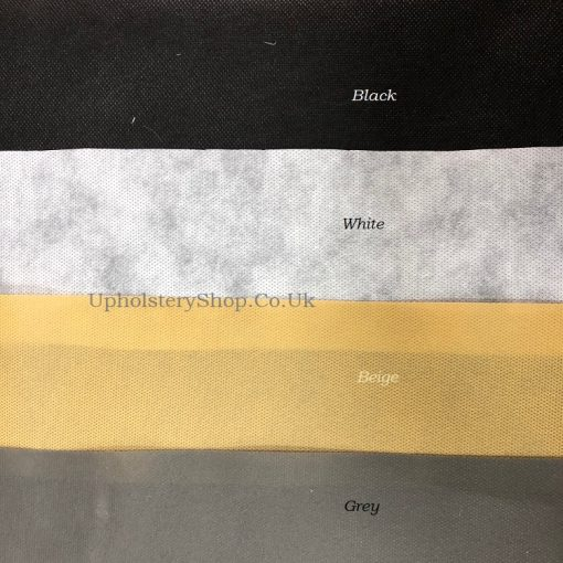 Black, White, Beige, Grey Dipryl