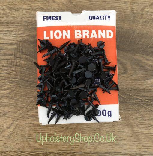 100g Lion Tacks